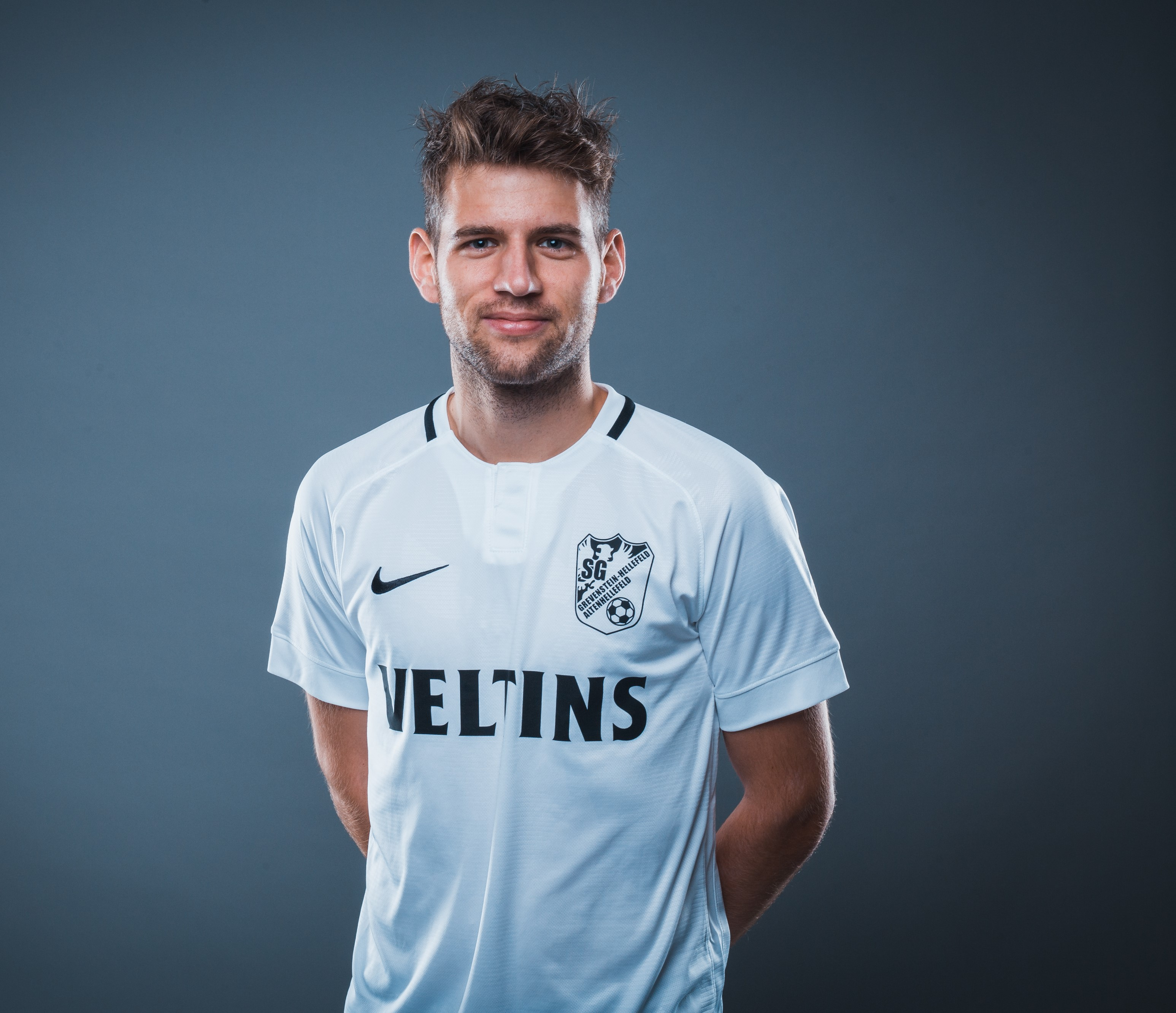 10 Stephan Richter