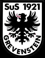 SuS 1921 Grevenstein e.V.